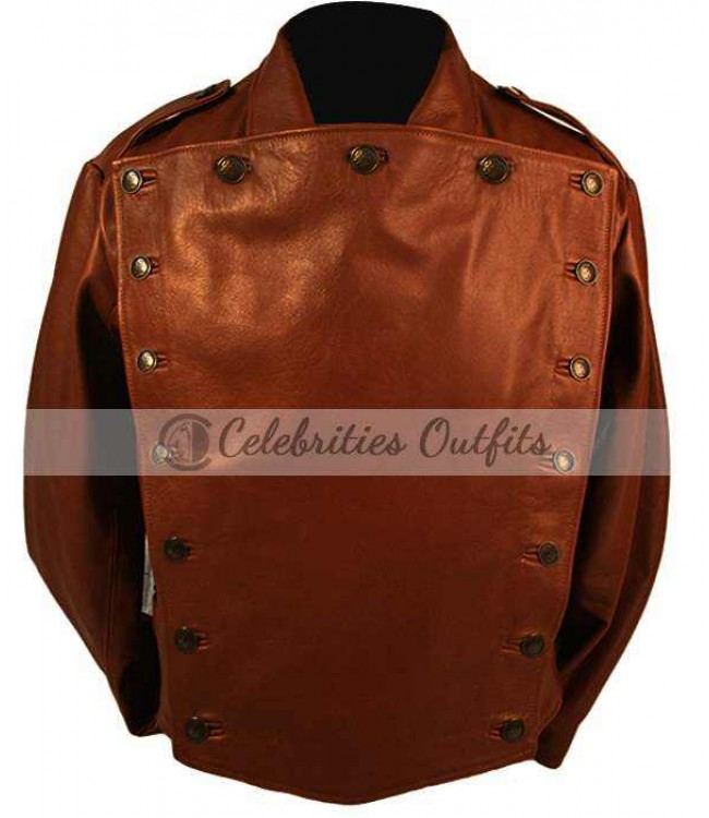 the-rocketeer-billy-campbell-brown-jacket