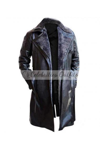 blade-runner-2049-ryan-gosling-fur coat