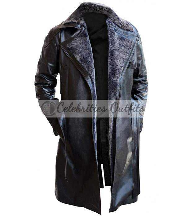 blade-runner-2049-ryan-gosling-fur coat