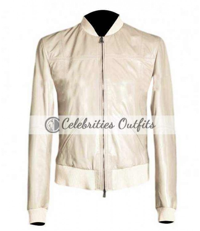 crazy-stupid-love-ryan-gosling-jacket