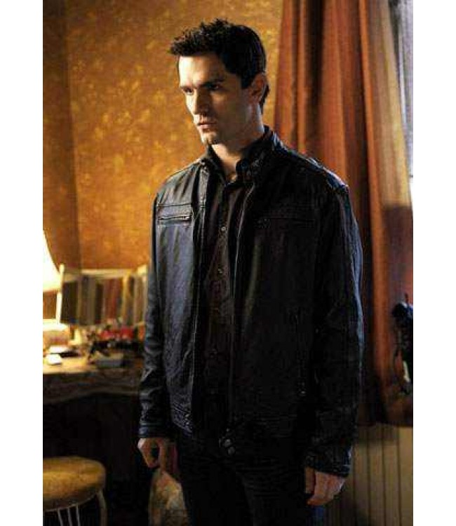 samuel-witwer-being-human-leather-jacket
