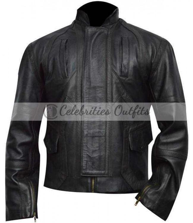 captain-america-sebastian-stan-jacket