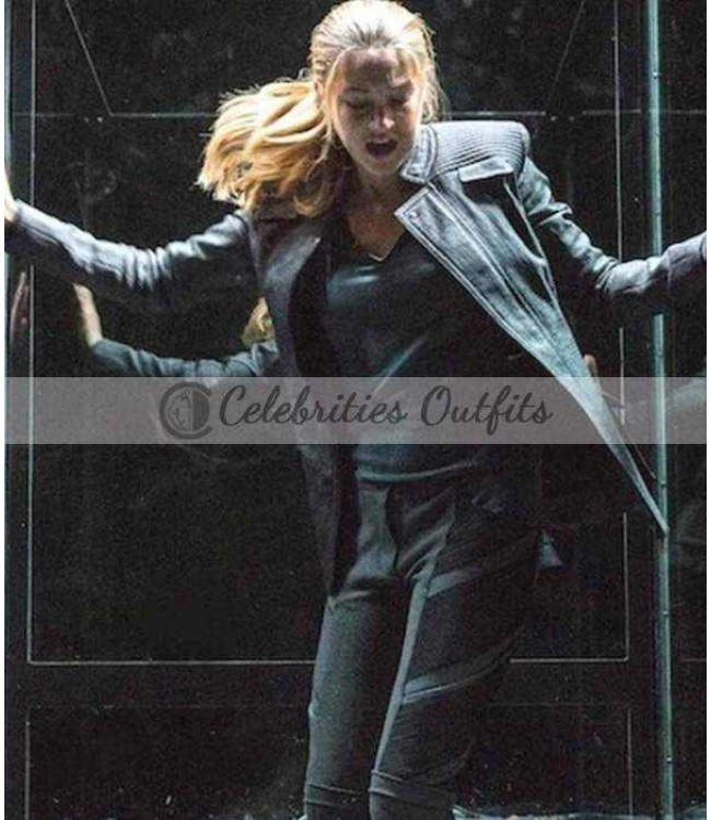 shailene-woodley-divergent-black-jacket