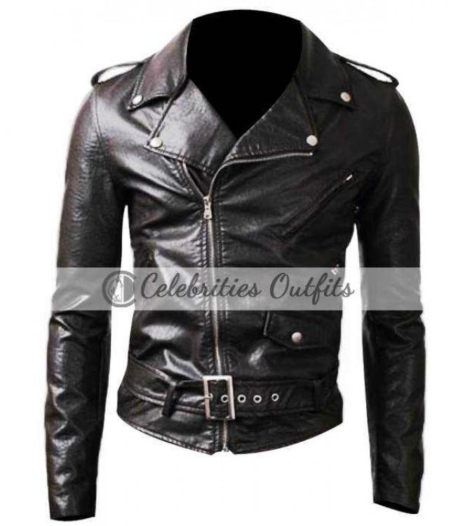 slim-fit-belted-rider-biker-jacket
