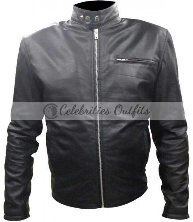 smallville-clark-kent-black-jacket