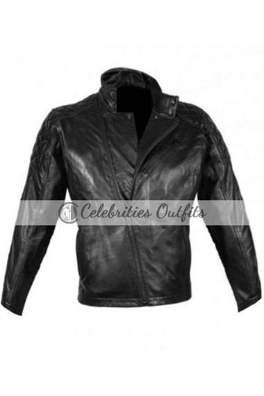 snake-metal-gear-solid5-biker-leather-jacket