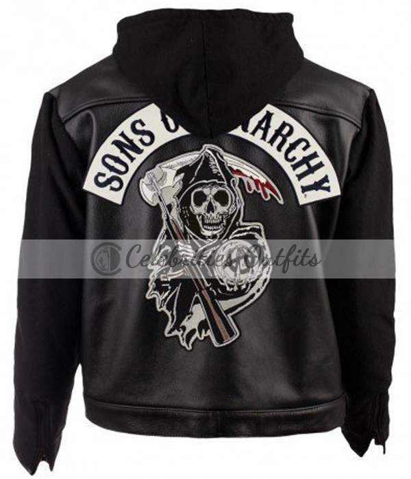 sons-of-anarchy-motorcycle-jacket