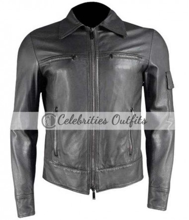 spider-man3-eddie-brock-leather-jacket