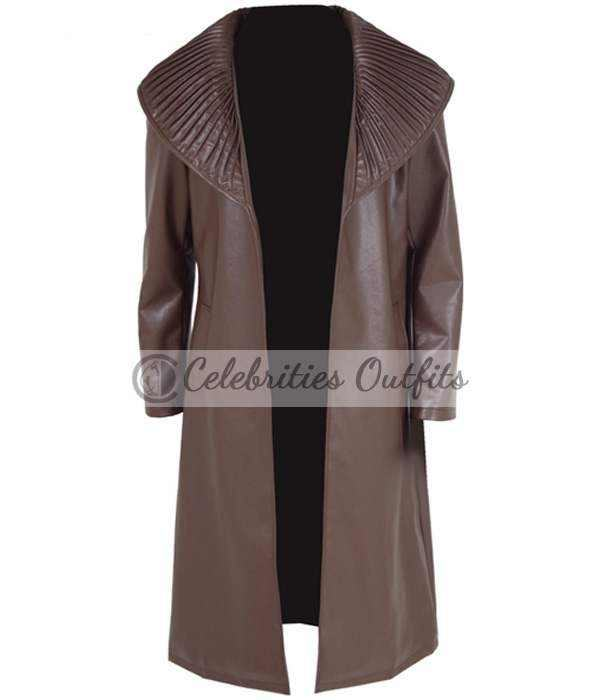 star-trek-into-darkness-khan-trench-coat