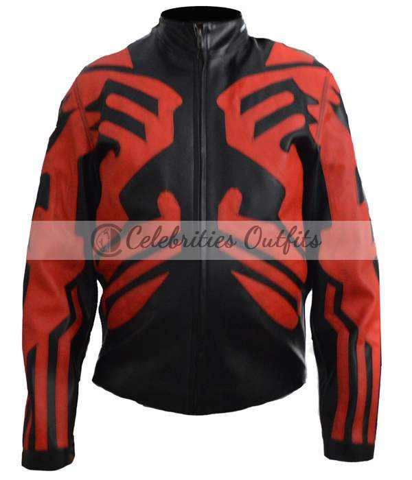 star-wars-darth-maul-leather-jacket-costume