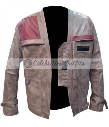 star-wars-finn-john-boyega-jacket