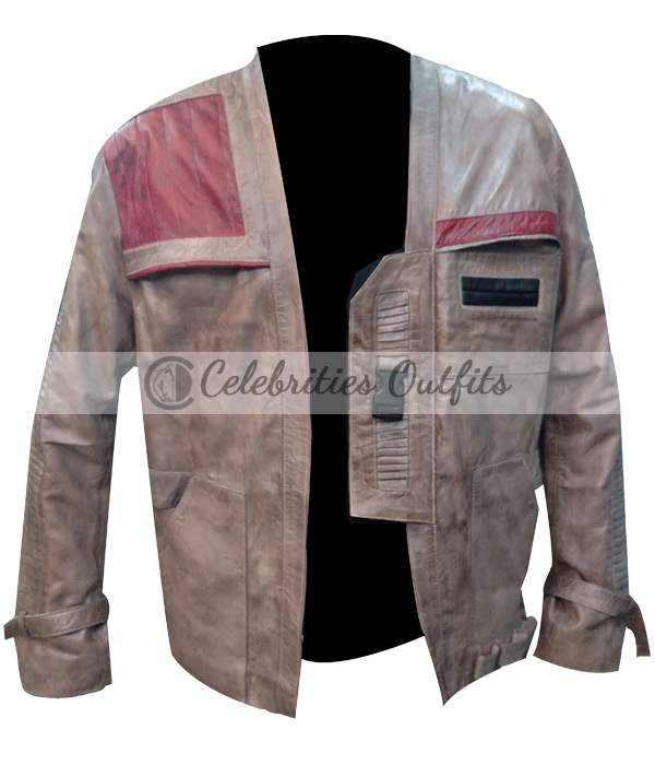 star-wars-finn-john-boyega-jacket