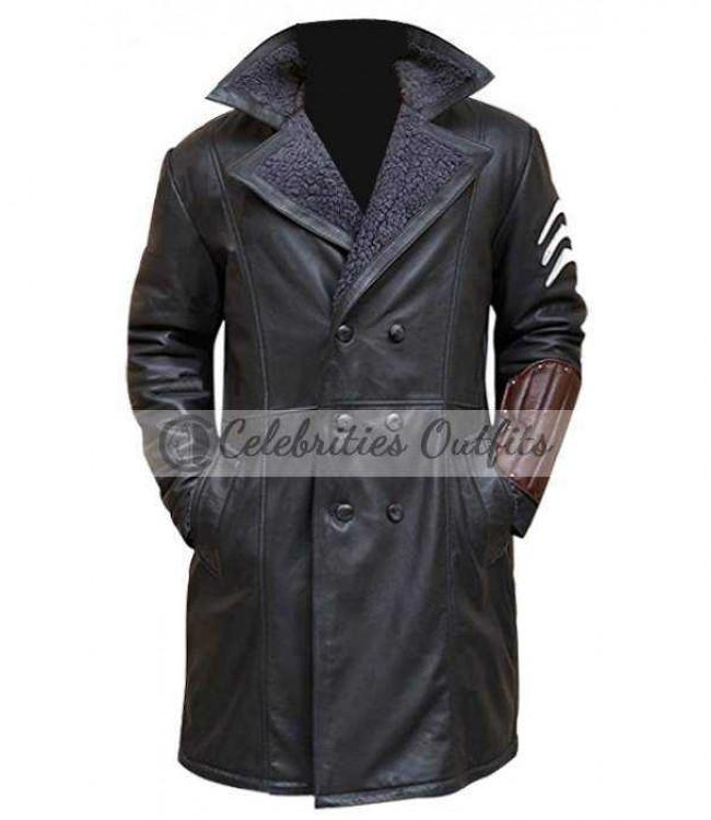 suicide-squad-jai-courtney-trench-coat