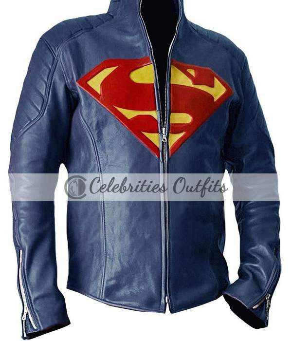 superman-man-of-steel-jacket-costume