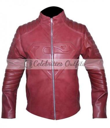 superman-smallville-red-jacket