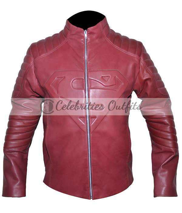 superman-smallville-red-jacket