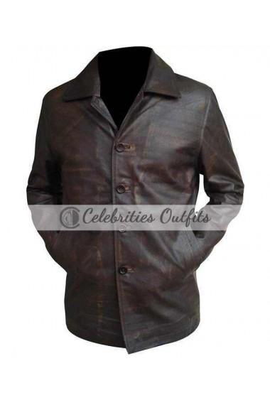 supernatural-dean-winchester-brown-coat