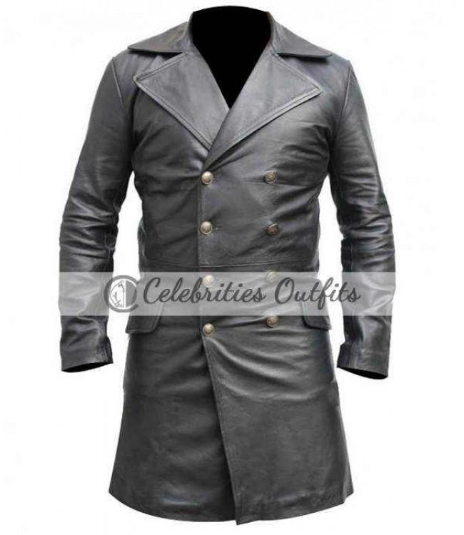 sweeney-todd-johnny-depp-coat-jacket