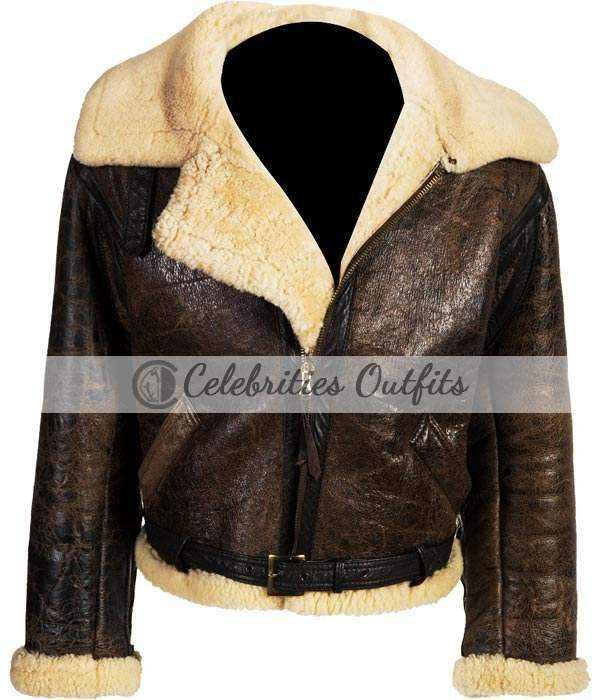 sylvester-stallone-rocky4-shearling-winter-jacket