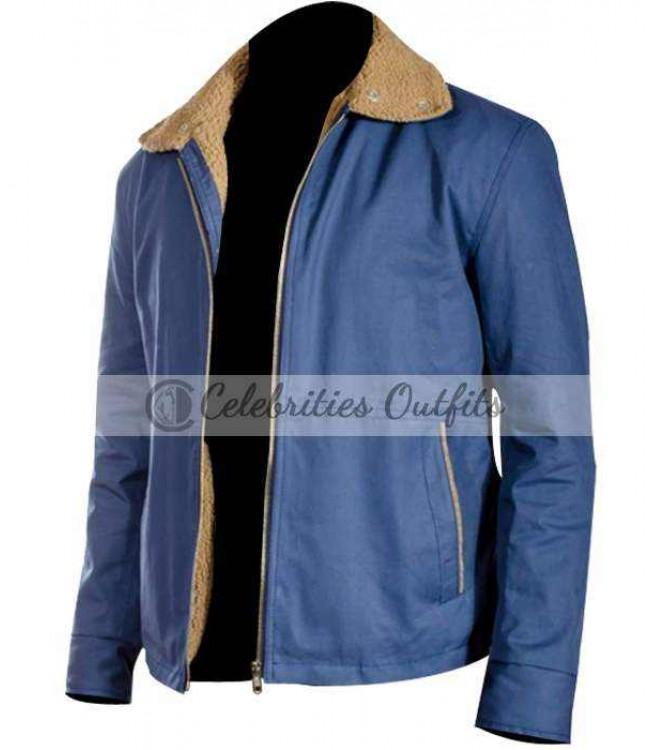 the-drop-tom-hardy-jacket
