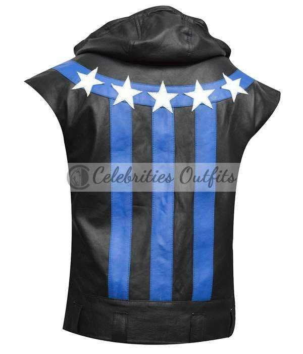 the-fp-btro-brandon-barrera-leather-jacket