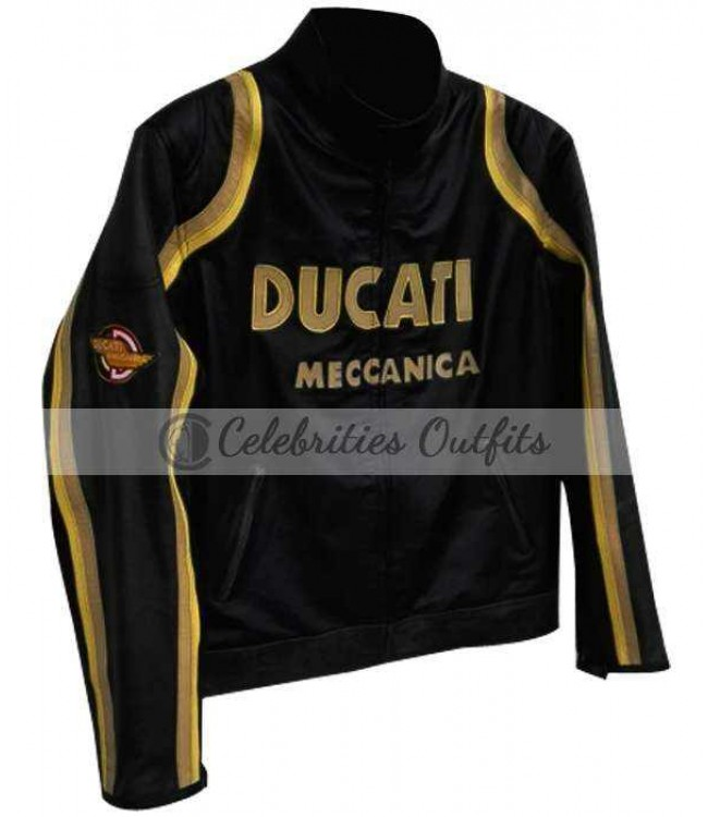 tom-cruise-ducati-motorcycle-leather-jacket