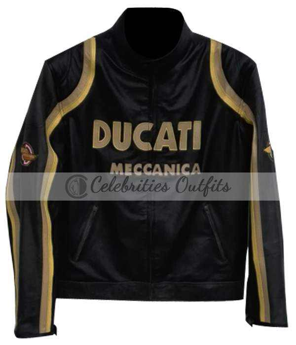 tom-cruise-ducati-motorcycle-leather-jacket