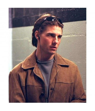 vanilla-sky-tom-cruise-jacket