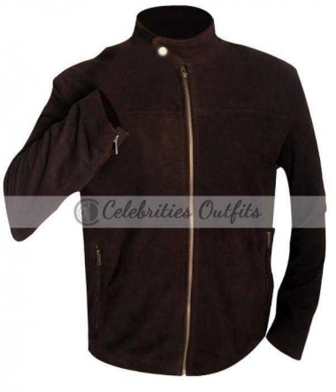 tom-cruise-mission-impossible3-jacket