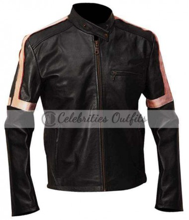 war-of-the-worlds-tom-cruise-jacket