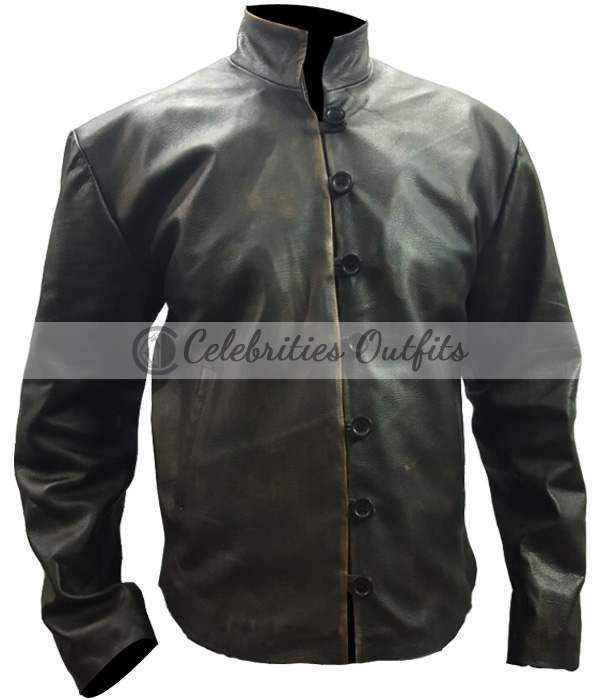 da-vinci-demons-tom-riley-jacket