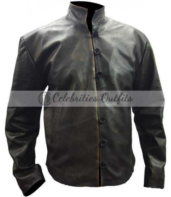 da-vinci-demons-tom-riley-jacket