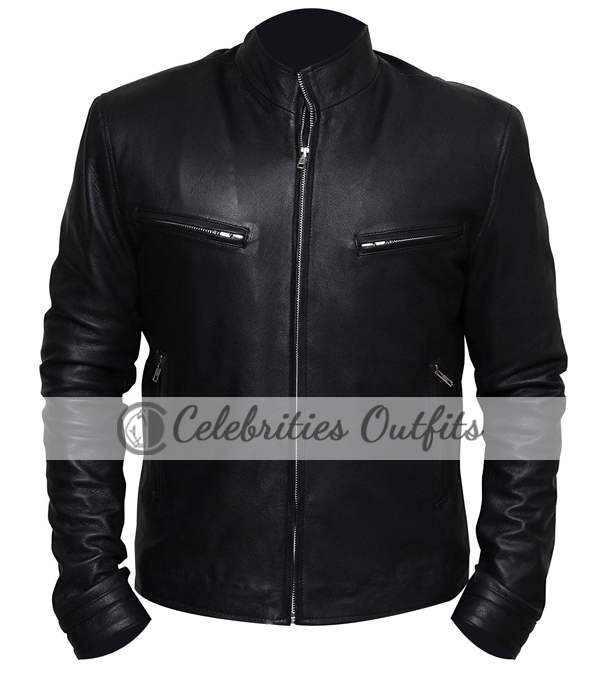 vin-diesel-fast-furious7-black-jacket