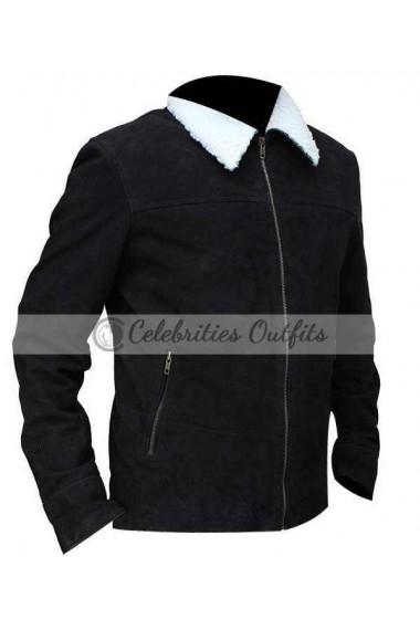 walking-dead-rick-grimes-jacket
