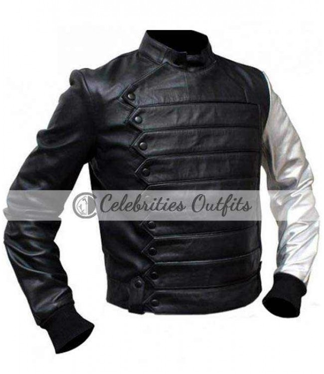winter-soldier-black-leather-vest-jacket