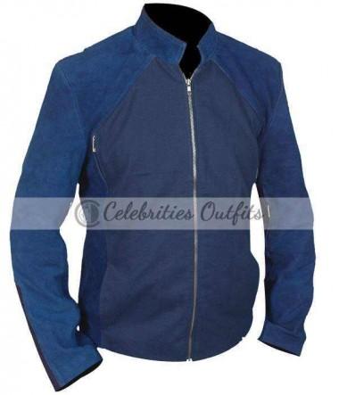 chris-evans-blue-jacket-winter-soldier