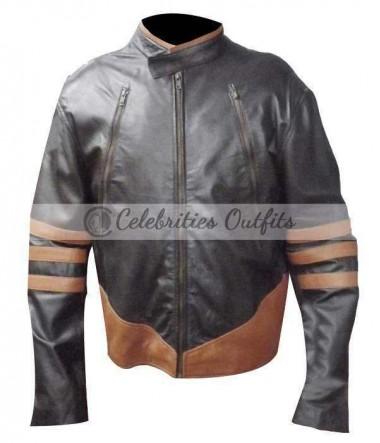 xmen-origns-wolverine-leather-jacket