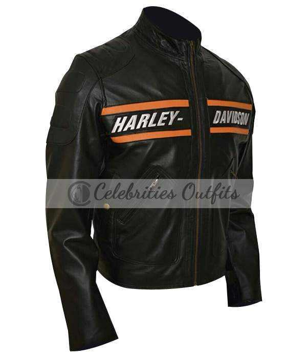 wwe-bill-goldberg-harley-davidson-jacket