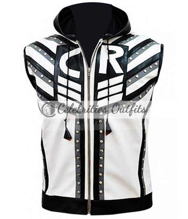 wwe-cody-rhodes-white-leather-vest