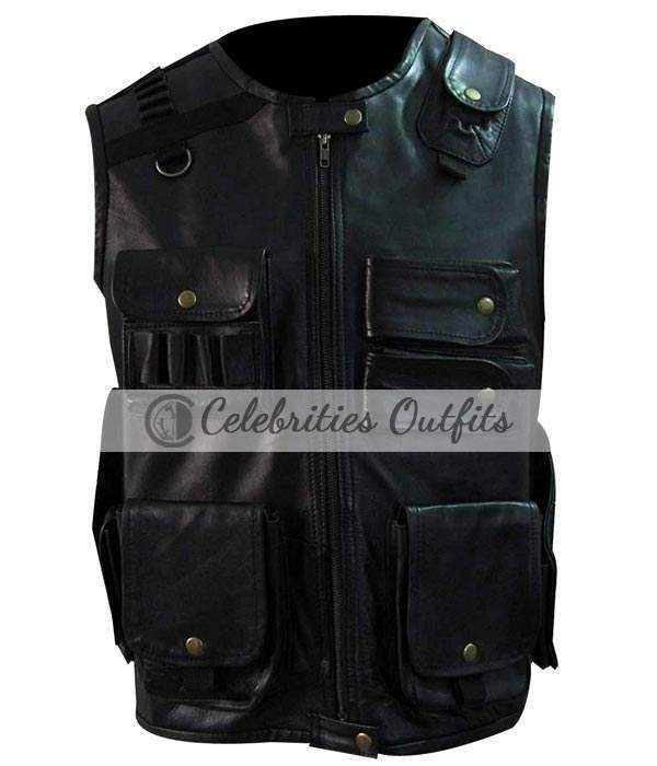 wwe-roman-reigns-tactical-leather-vest