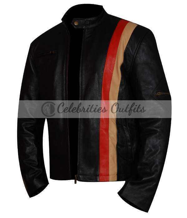 xmen-james-marsden-biker-jacket
