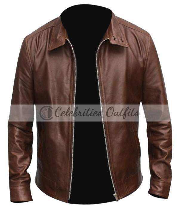 xmen-first-class-eric-jacket