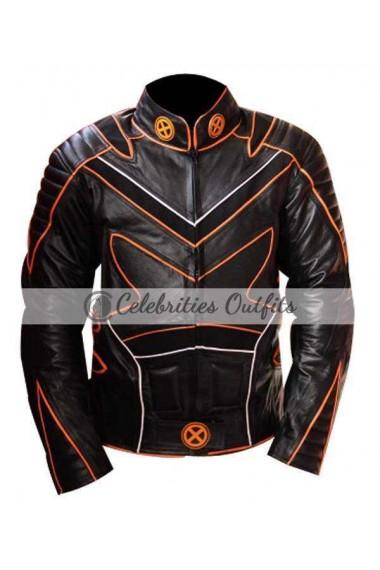 xmen-the-last-stand-wolverine-jacket