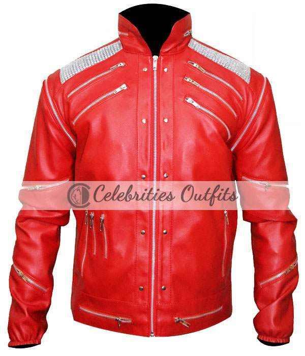 michael-jackson-beat-it-leather-jacket