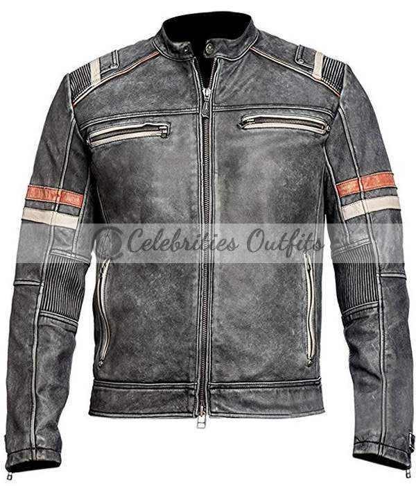 cafe-racer-retro2-distressed-biker-jacket