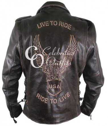 live-to-ride-motorcycle-jacket