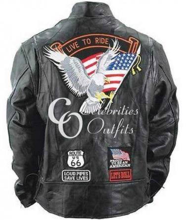mens-live-to-ride-biker-jacket
