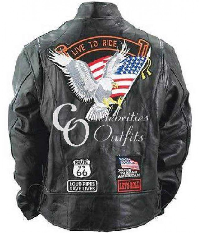mens-live-to-ride-biker-jacket
