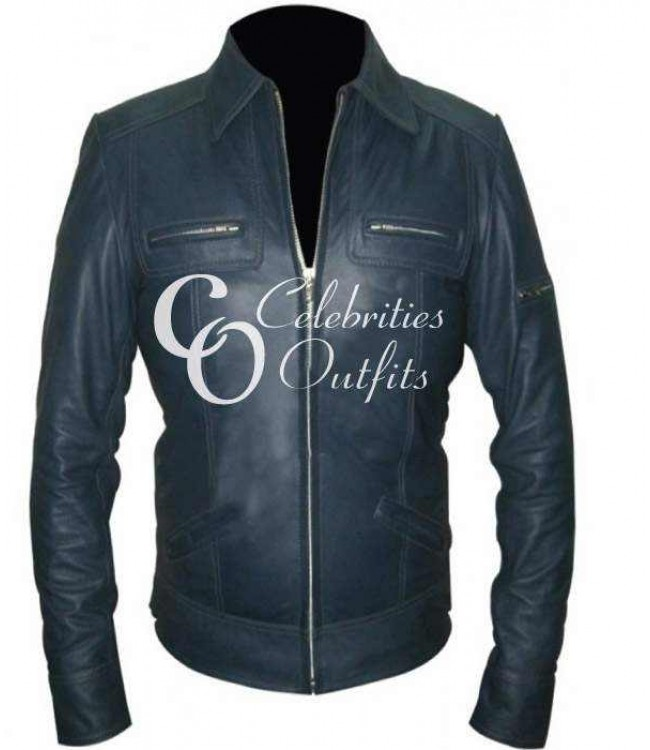 navy-blue-mens-leather-jacket