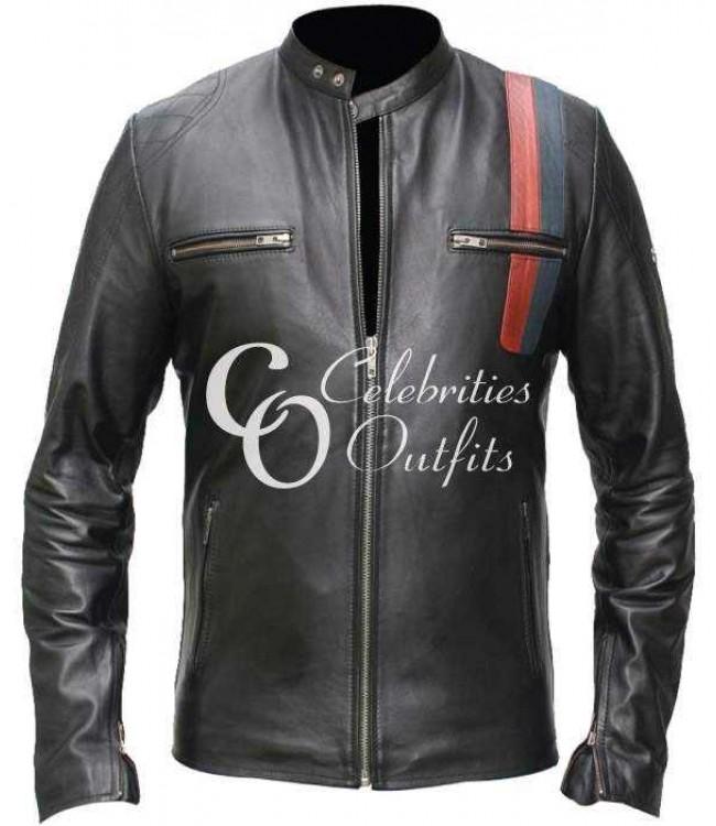 speed-motorcycle-black-leather-jacket